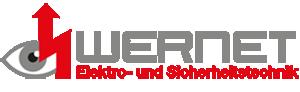 Elektro Wernet
